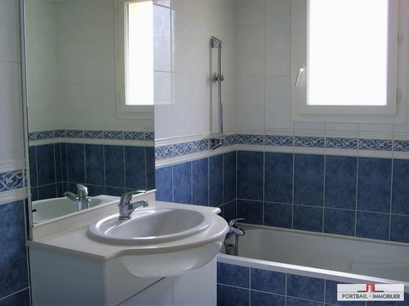 Sale house / villa Blaye 301000€ - Picture 5