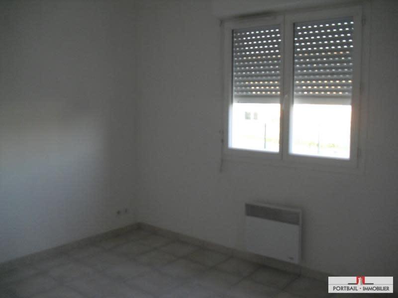 Sale house / villa Blaye 159900€ - Picture 5