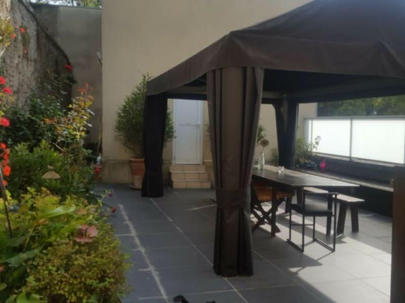 Sale house / villa Lisieux 312900€ - Picture 1