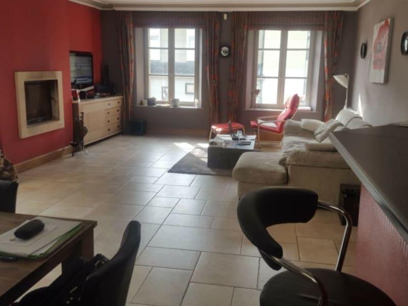 Sale house / villa Lisieux 312900€ - Picture 3