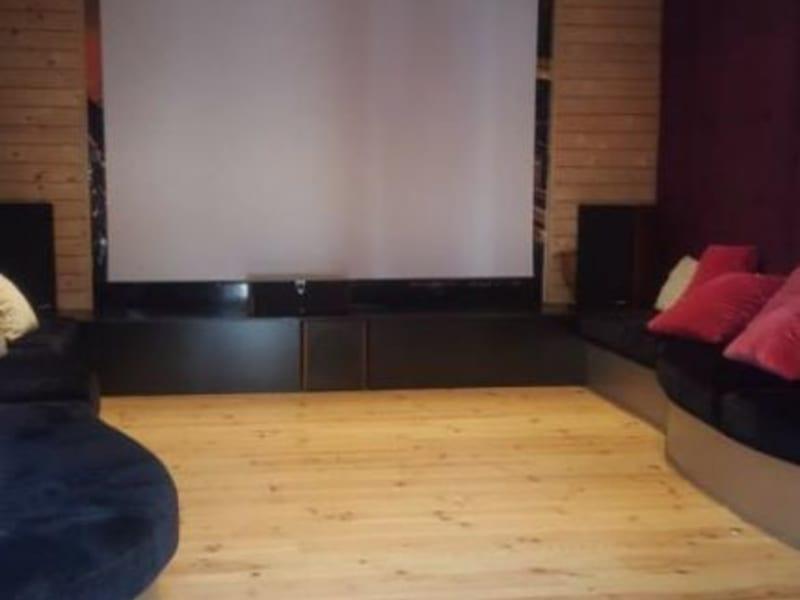 Sale house / villa Lisieux 312900€ - Picture 4