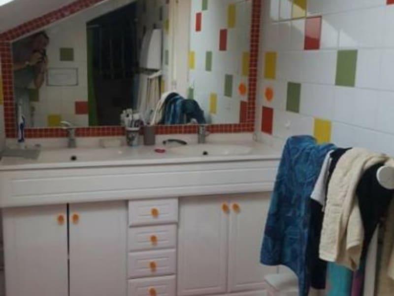 Sale house / villa Lisieux 312900€ - Picture 5