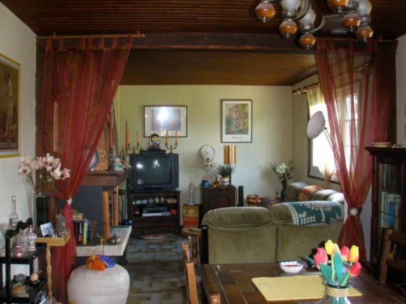 Sale house / villa Lisieux 142000€ - Picture 3