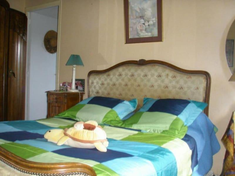 Sale house / villa Lisieux 142000€ - Picture 4