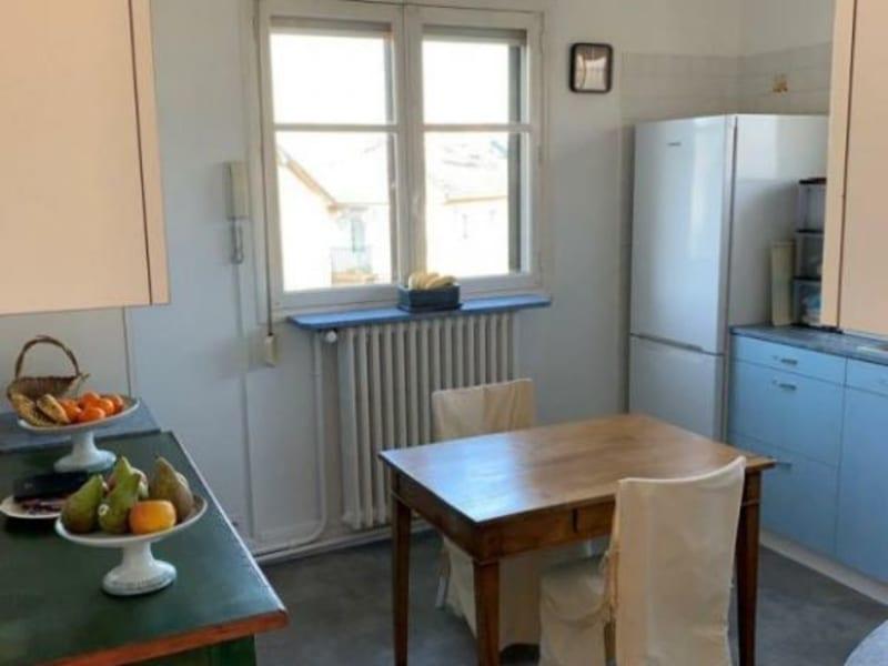 Vente maison / villa Lisieux 241500€ - Photo 8
