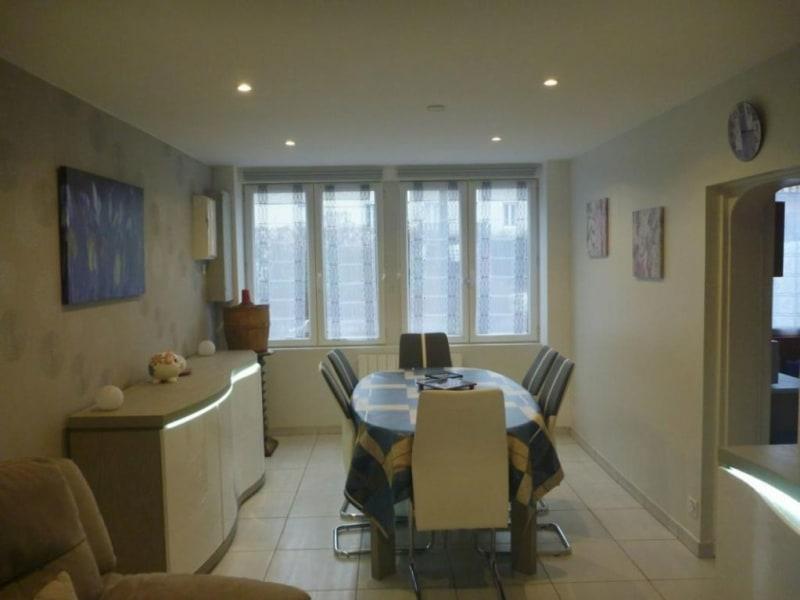 Lisieux - 7 pièce(s) - 106 m2