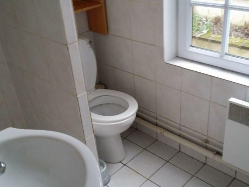 Sale building Lisieux 183750€ - Picture 3