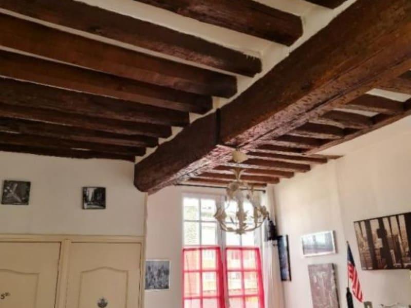 Vente immeuble Lisieux 183750€ - Photo 4