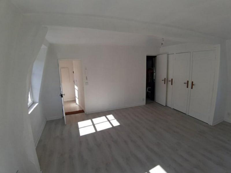 Sale building Lisieux 183750€ - Picture 6