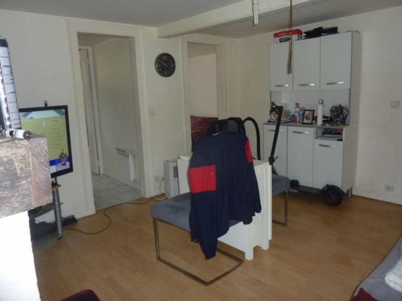 Location appartement Lisieux 420€ CC - Photo 1