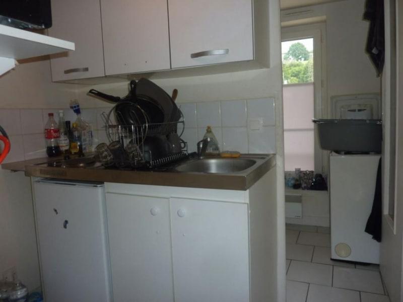 Location appartement Lisieux 420€ CC - Photo 2