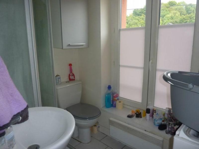 Location appartement Lisieux 420€ CC - Photo 3