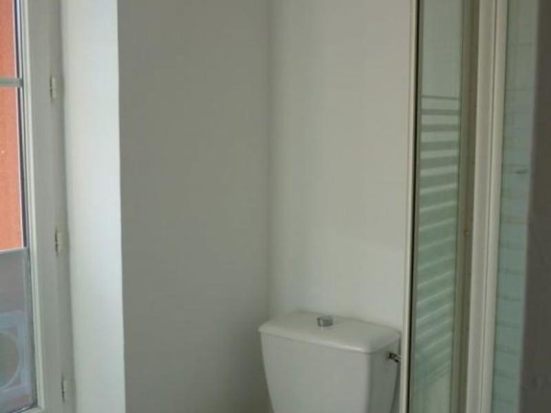 Location appartement Lisieux 375€ CC - Photo 5