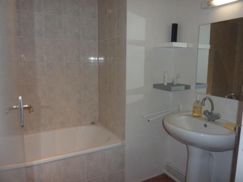 Location appartement Lisieux 445€ CC - Photo 4
