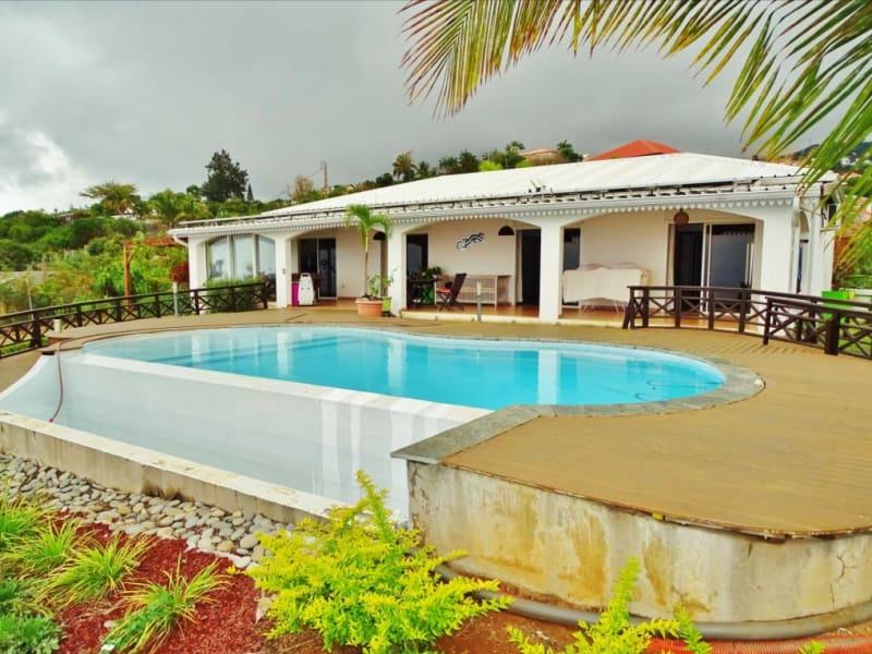 Rental house / villa Possession 3250€ CC - Picture 4