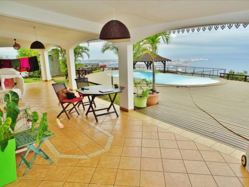 Rental house / villa Possession 3250€ CC - Picture 5
