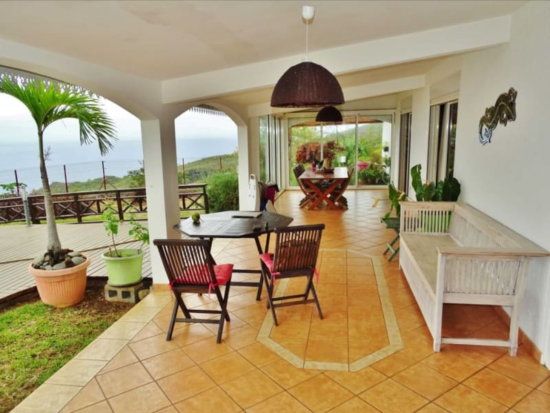 Rental house / villa Possession 3250€ CC - Picture 6