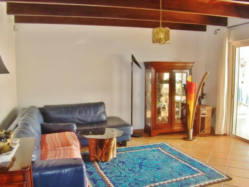 Rental house / villa Possession 3250€ CC - Picture 7