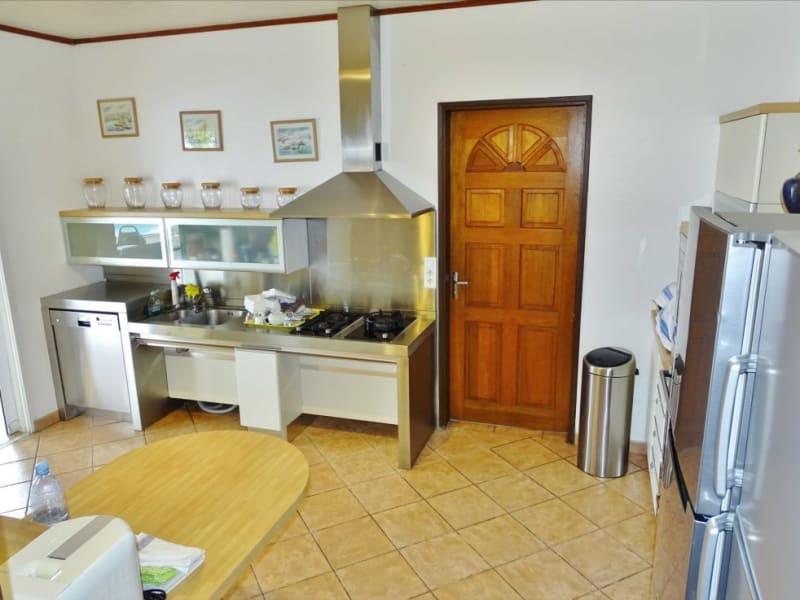 Rental house / villa Possession 3250€ CC - Picture 8