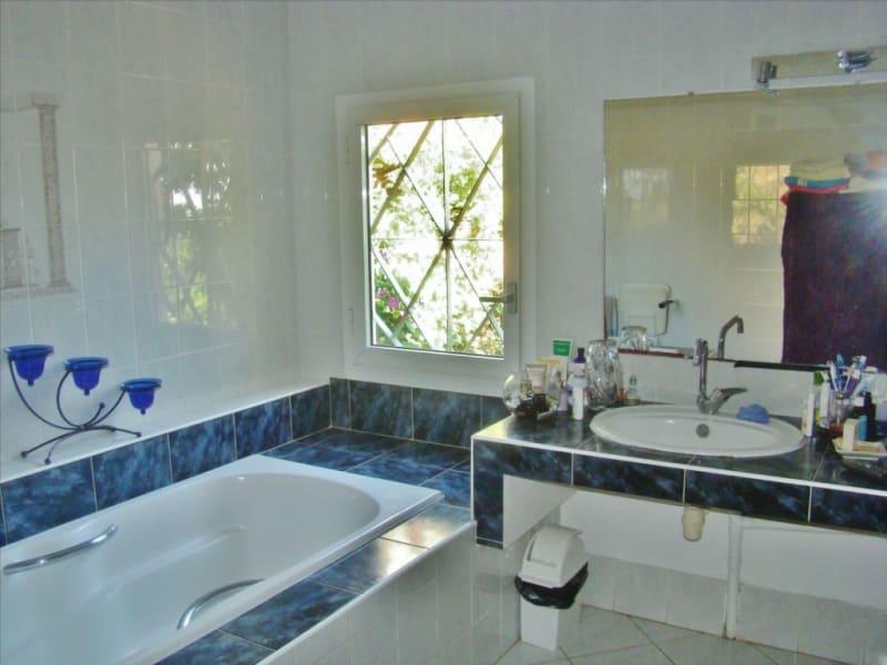 Rental house / villa Possession 3250€ CC - Picture 9