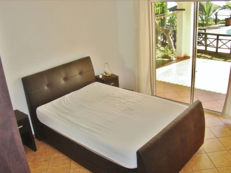 Rental house / villa Possession 3250€ CC - Picture 10