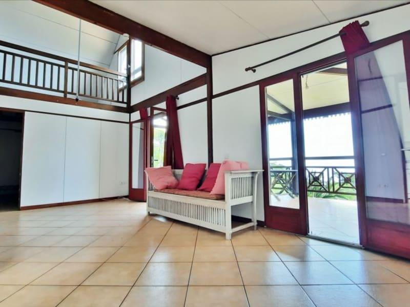 Rental house / villa Possession 1600€ CC - Picture 3