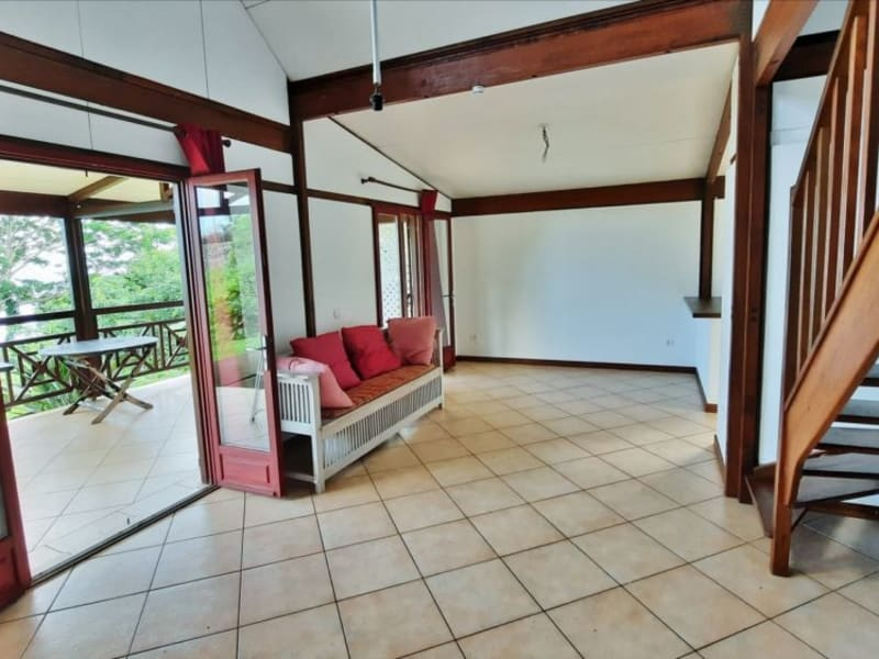 Rental house / villa Possession 1600€ CC - Picture 4