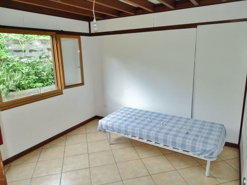Rental house / villa Possession 1600€ CC - Picture 8