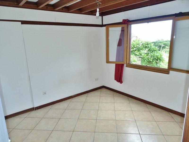 Rental house / villa Possession 1600€ CC - Picture 9