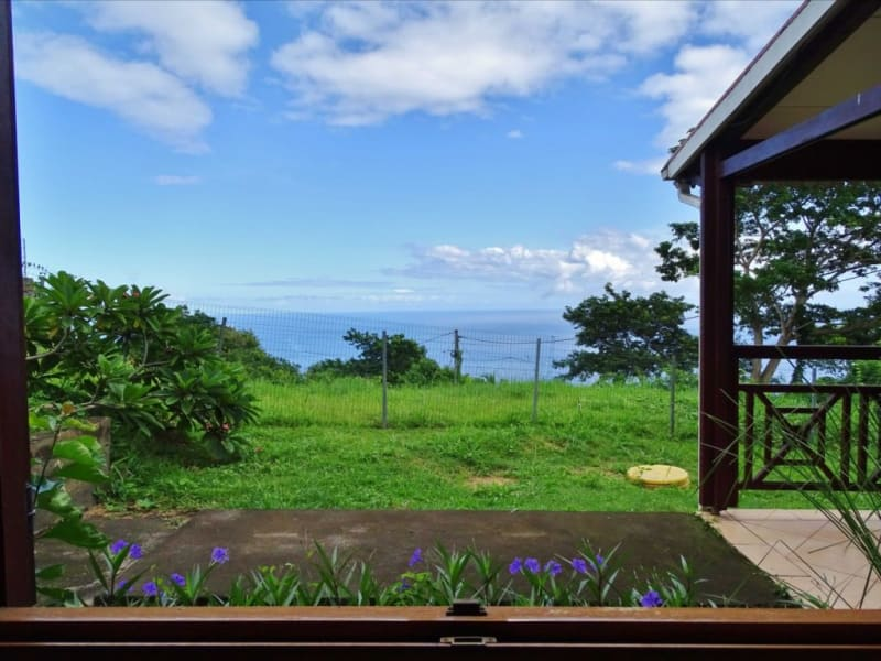 Rental house / villa Possession 1600€ CC - Picture 10