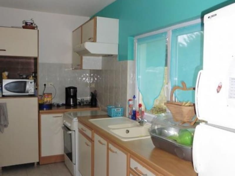 Vente appartement Plabennec 73000€ - Photo 2