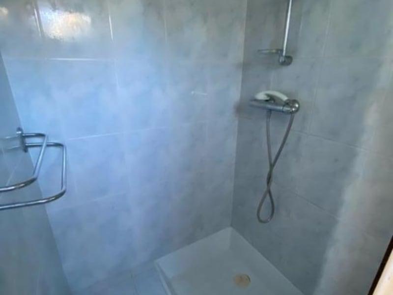 Vente maison / villa Landeda 184000€ - Photo 8
