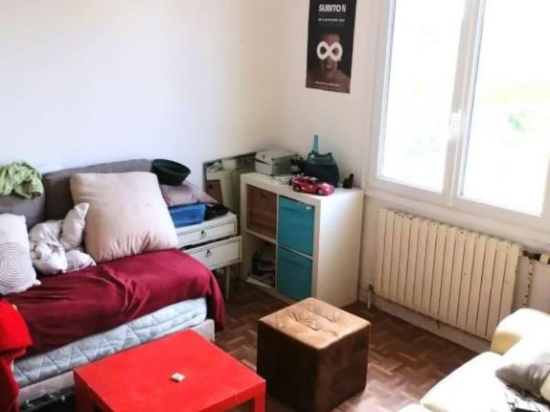 Vente maison / villa Plouider 165000€ - Photo 8