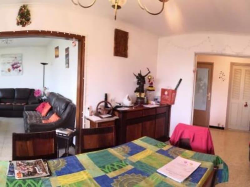 Vente appartement La garde 304000€ - Photo 2