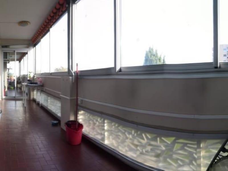 Vente appartement La garde 304000€ - Photo 3