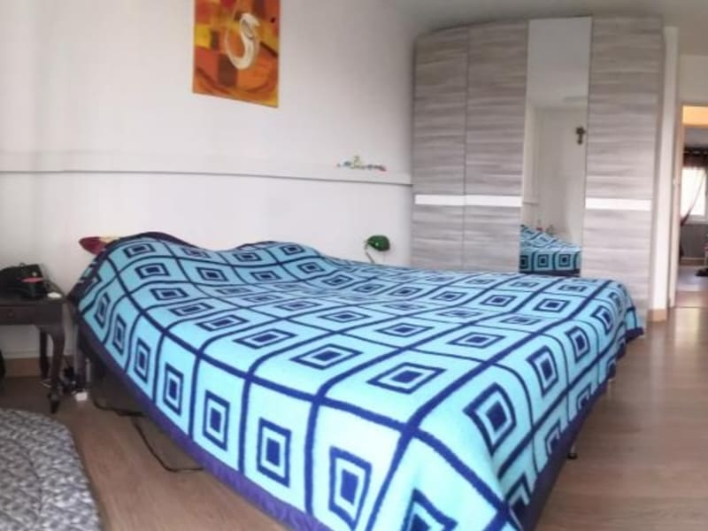 Vente appartement La garde 304000€ - Photo 4