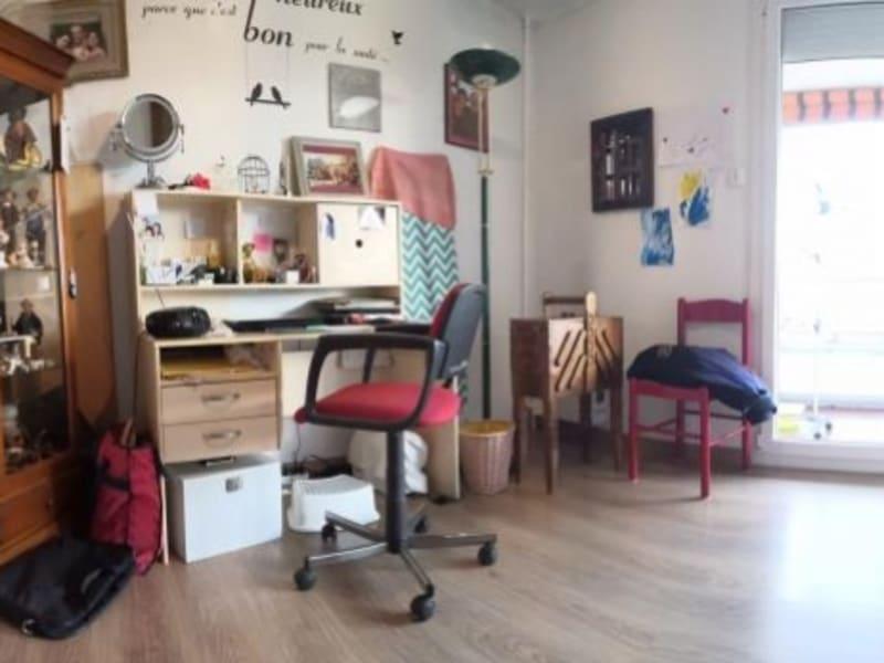 Vente appartement La garde 304000€ - Photo 6