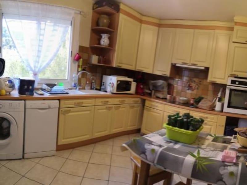 Vente appartement La garde 304000€ - Photo 8