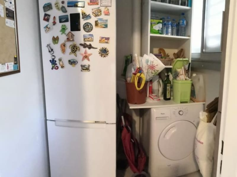 Vente appartement La garde 304000€ - Photo 10