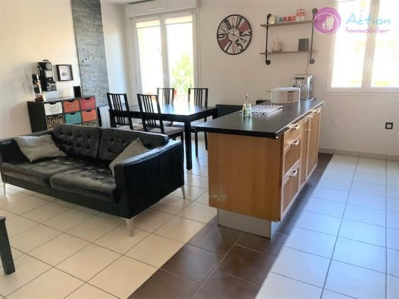 Vente appartement Brie comte robert 240000€ - Photo 3