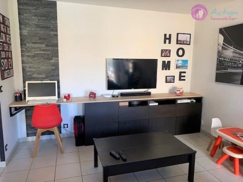 Vente appartement Brie comte robert 240000€ - Photo 4