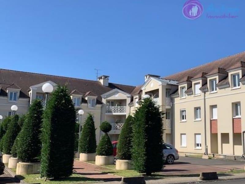 Vente appartement Brie comte robert 240000€ - Photo 5