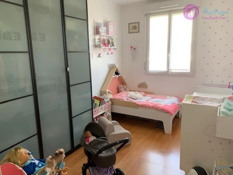 Vente appartement Brie comte robert 240000€ - Photo 6