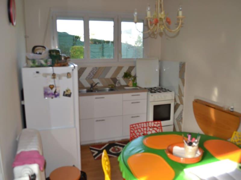 Sale house / villa Perigueux 170000€ - Picture 4