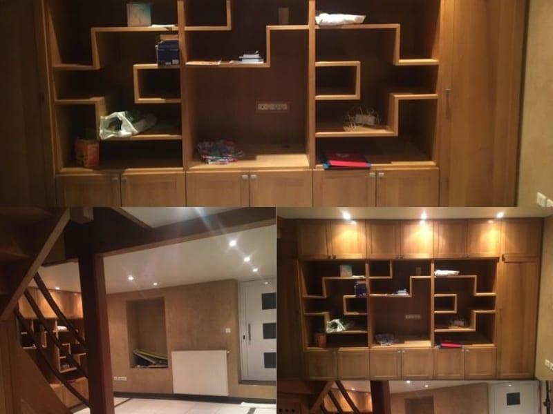 Sale house / villa Perigueux 253000€ - Picture 11