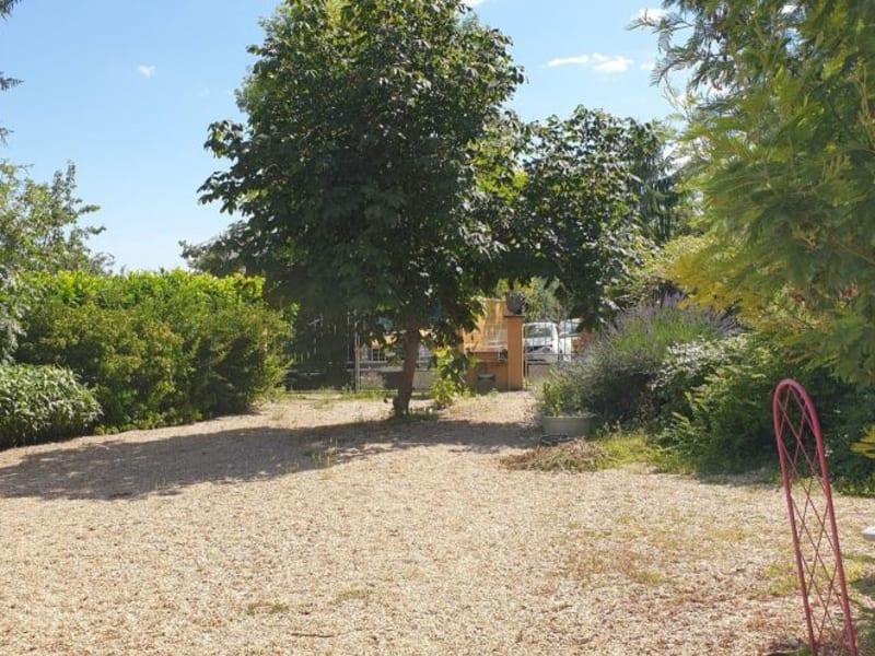 Sale house / villa Leguillac de l auche 286200€ - Picture 9