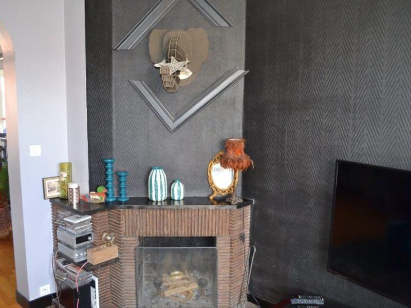 Sale apartment Perigueux 160000€ - Picture 2