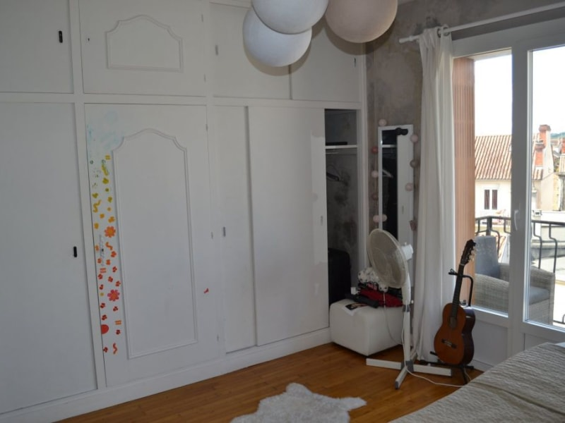 Sale apartment Perigueux 160000€ - Picture 12