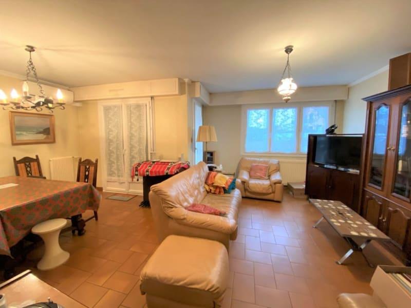 Sale apartment Aix-les-bains 315000€ - Picture 2