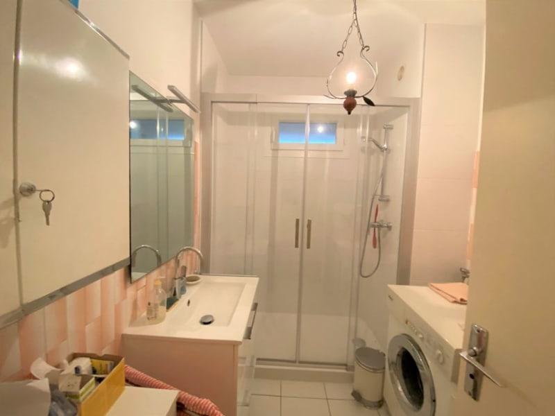 Sale apartment Aix-les-bains 315000€ - Picture 5